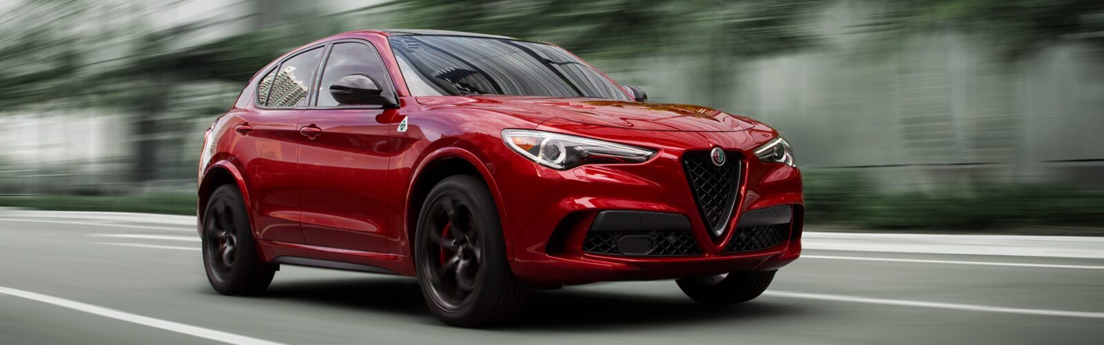 The Alfa Romeo Stelvio Alfa Romeo Newport Beach Blog